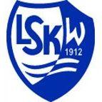 lskw_logo